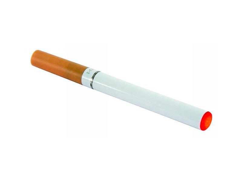 E Zigarette Schäden